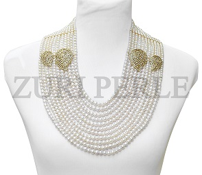 white-fresh-water-pearl-zuri-perle-handmade-necklace.jpg