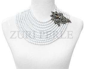 white-glass-bead-zuri-perle-handmade-necklace.jpg