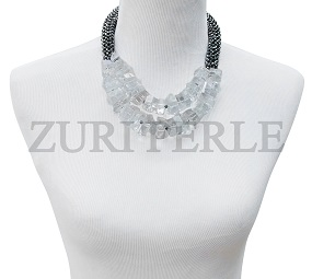 white-quartz-and-silver-chord-necklace-zuri-perle-handmade-jewelry.jpg