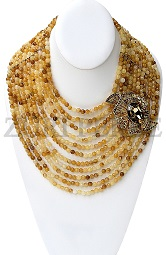yellow-agate-zuri-perle-handmade-necklace.jpg