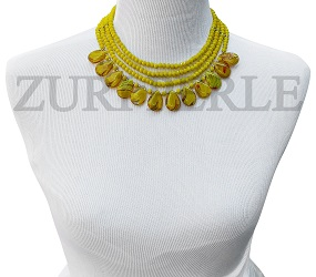 yellow-crystal-and-yellow-tear-drop-bead-necklace-zuri-perle-handmade-jewelry.jpg