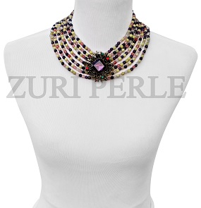 yellow-purple-white-agate-necklace-zuri-perle-handmade-jewelry.jpg