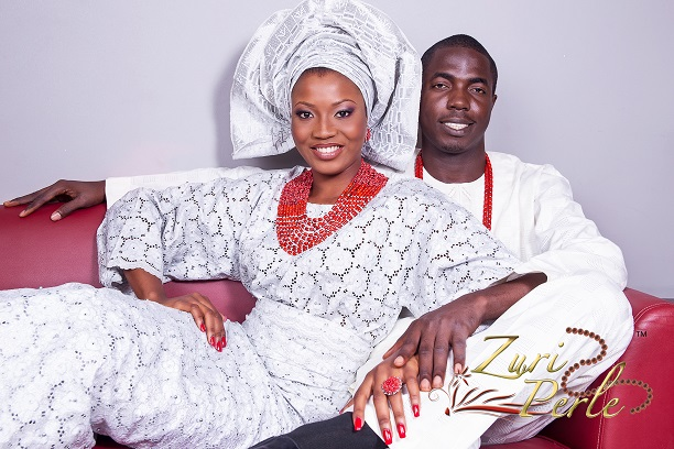 yoruba-man-and-woman-nigerian-outfit-and-wedding-beads.jpg