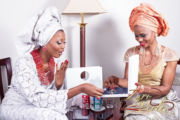 yoruba-woman-edo-woman-wearing-nigerian-traditional-wedding-beads-jewelry.jpg