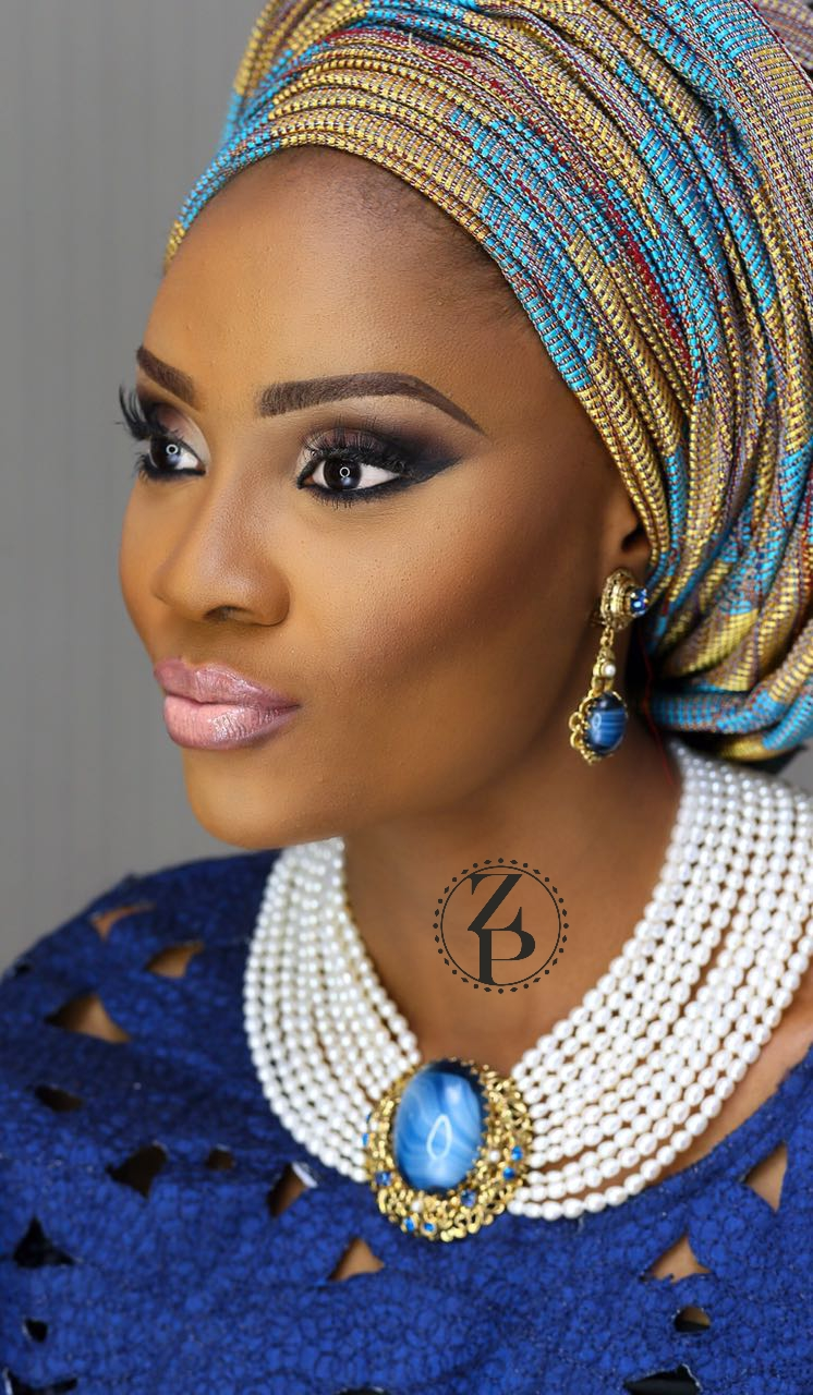 yoruba-woman-in-pearl-bead-necklace-makeup-gele-zuri-perle.jpg