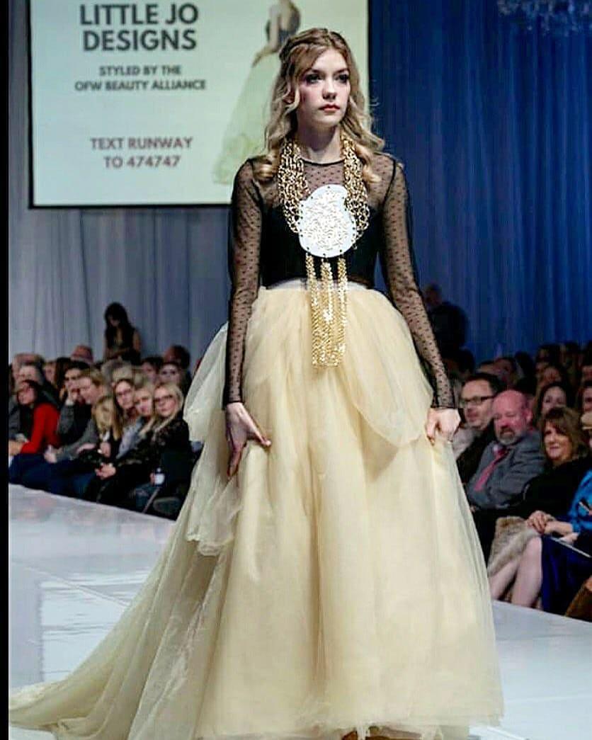 zuri-perle-at-omaha-fashion-week.jpg