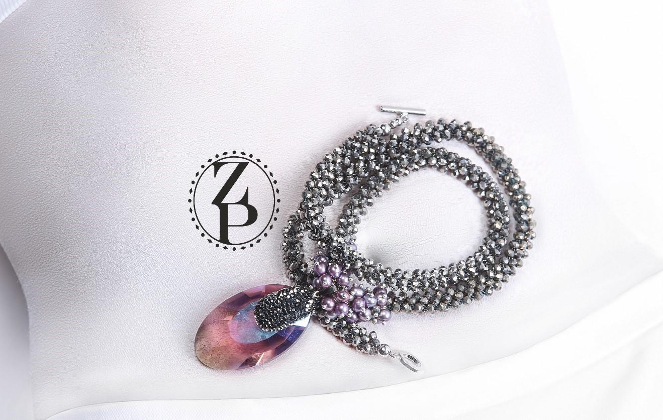 zuri-perle-body-paint-editorial-photoshoot-model-jewelry.jpg