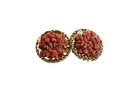 zuri-perle-coral-handmade-earrings-nigerian-african-inspired-jewelry.jpg