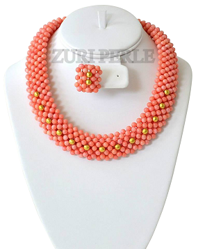 zuri-perle-coral-handmade-handwoven-necklace-nigerian-african-inspired-jewelry.png