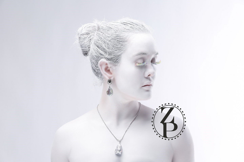 zuri-perle-editorial-body-paint-photoshoot-model-jewelry-zuri-perle.jpg