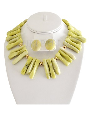 zuri-perle-green-handmade-necklace-nigerian-african-inspired-jewelry.jpg