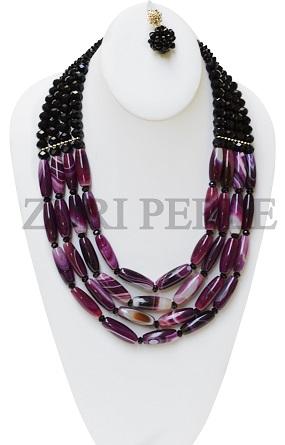 zuri-perle-handmade-african-inspired-jewelry.jpg