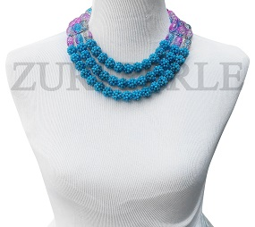 zuri-perle-handmade-blue-crystal-cluster-necklace-nigerian-wedding-bridal-jewelry-african-inspired-jewelry.jpg