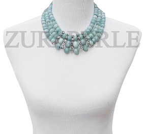 zuri-perle-handmade-blue-jadeite-bead-necklace-african-inspired-jewelry.jpg