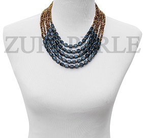 zuri-perle-handmade-grey-glass-gold-crystal-necklace-african-nigerian-inspired-jewelry.jpg