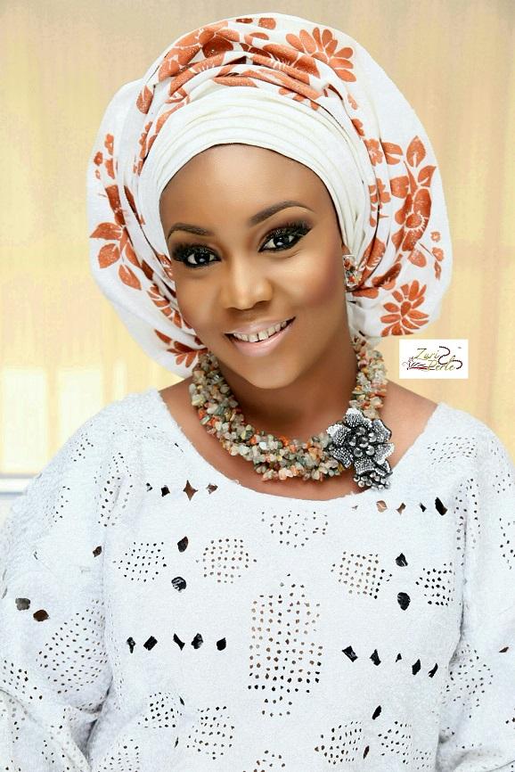 zuri-perle-handmade-nigerian-jeweler-beads.jpg