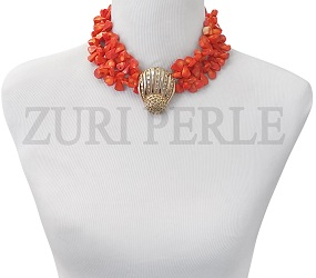 zuri-perle-handmade-orange-coral-african-inspired-jewelry.jpg