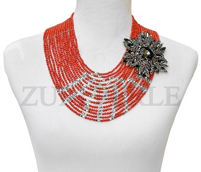 zuri-perle-handmade-orange-coral-beads-african-inspired-jewelry.jpg