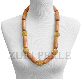 zuri-perle-handmade-peach-coral-nigerian-wedding-beads-african-inspired-jewelry.jpg