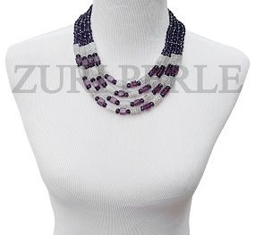 zuri-perle-handmade-purple-bead-nigerian-wedding-bride-jewelry-african-inspired-jewelry.jpg