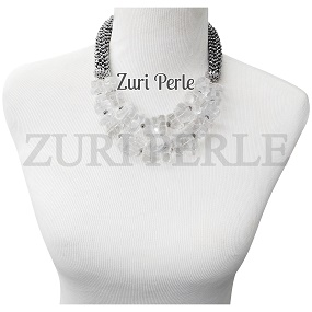 zuri-perle-handmade-quartz-and-crystal-chord-necklace-african-nigerian-inspired-jewelry.jpg