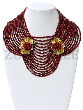 zuri-perle-handmade-red-coral-necklace-african-nigerian-inspired-jewelry.jpg