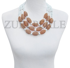 zuri-perle-handmade-white-onyx-and-wire-mesh-beads-nigerian-wedding-beads-african-inspired-jewelry.jpg