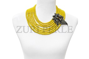 zuri-perle-handmade-yellow-bead-necklace-african-inspired-jewelry.jpg