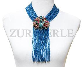 zuri-perle-handmade.jpg