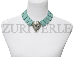 zuri-perle-howlite-handmade-necklace-with-silver-pendant-nigerian-african-inspired-jewelry.jpg