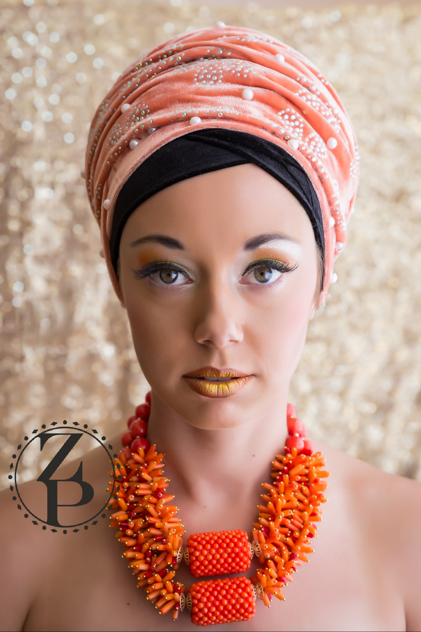 zuri-perle-nigerian-wedding-jewelry-handcrafted-bridal-coral-jewelry.jpg
