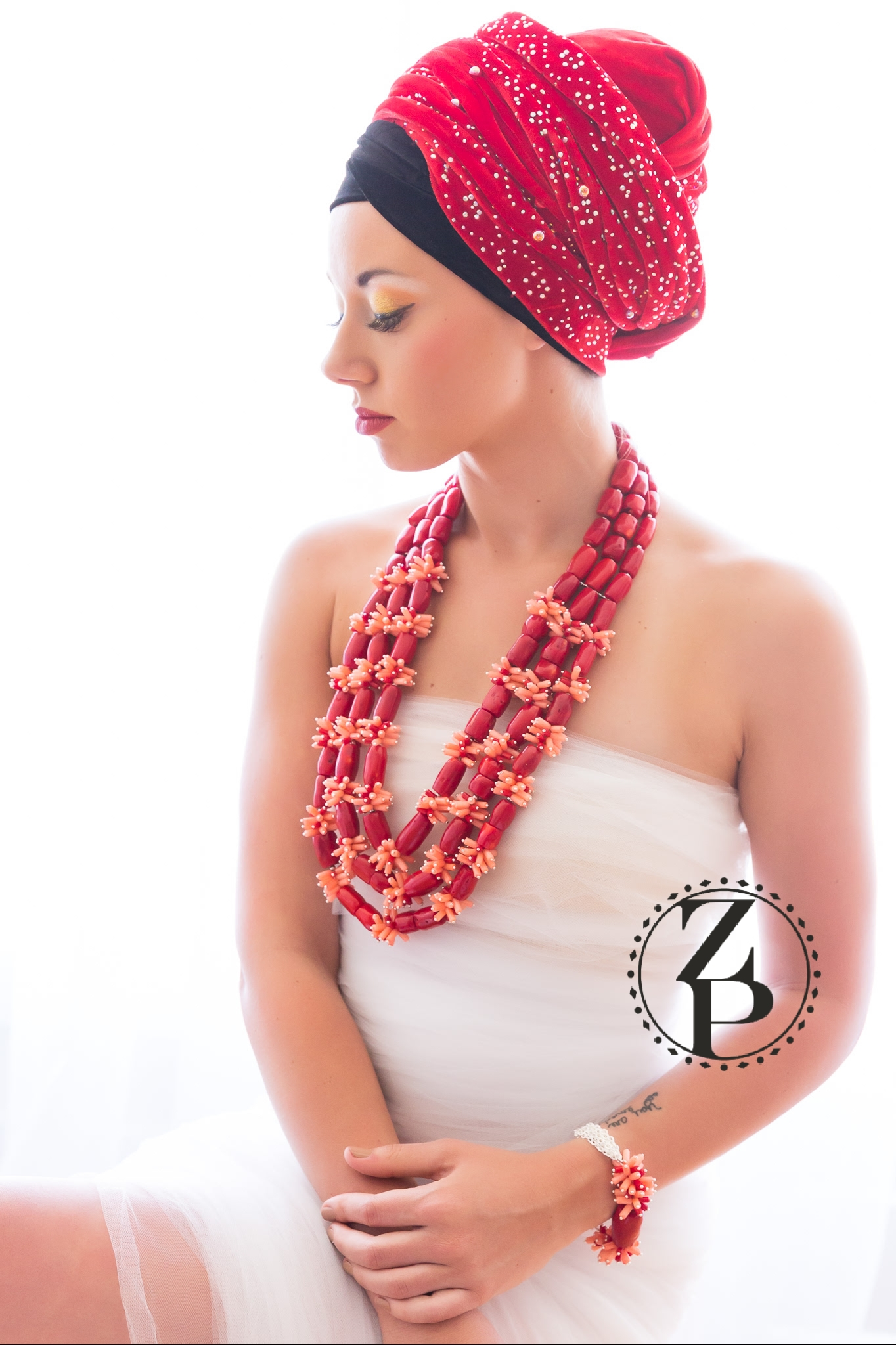 zuri-perle-nigerian-wedding-jewelry-handcrafted-bridal-red-coral-jewelry.jpg