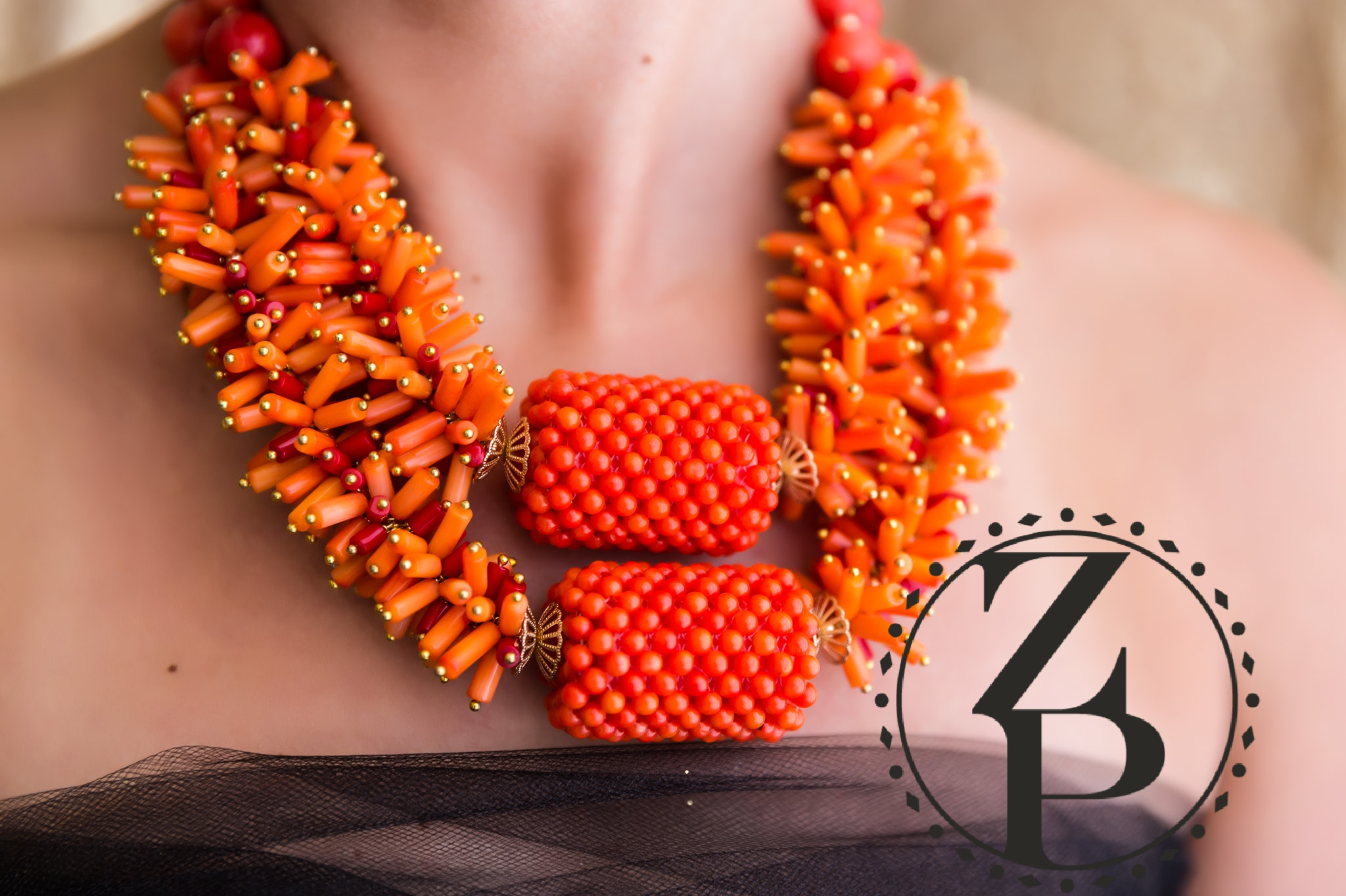 zuri-perle-nigerian-wedding-jewelry-handcrafted-orange-bridal-coral-jewelry.jpg