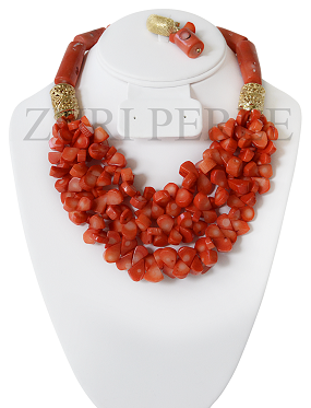 zuri-perle-orange-coral-handmade-necklace-nigerian-african-inspired-jewelry.png