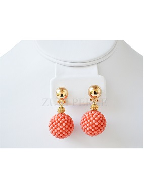 zuri-perle-peach-coral-handmade-handwoven-earrings-nigerian-african-inspired-jewelry.jpg