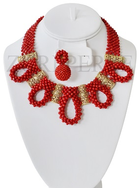 zuri-perle-red-coral-handmade-necklace-nigerian-african-inspired-jewelry.jpg