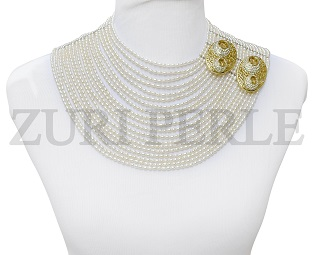 zuri-white-fresh-water-pearl-zuri-perle-handmade-necklace.jpg