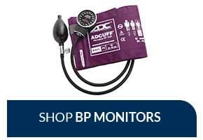 Shop BP Monitors