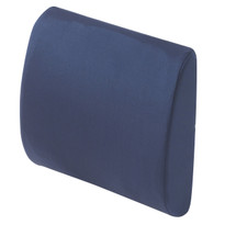 Drive Medical Compressed Lumbar Cushion