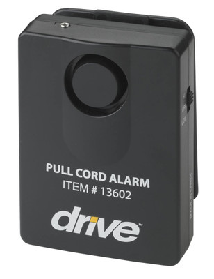 Drive Medical Pull Cord Alarm