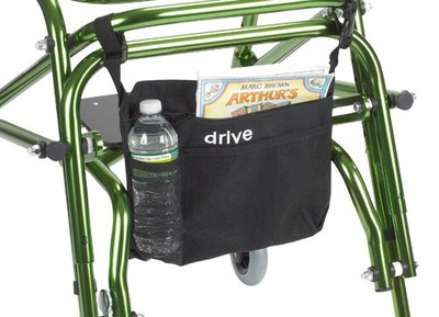 Drive Medical Pouch