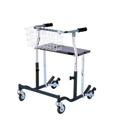 Drive Medical Basket