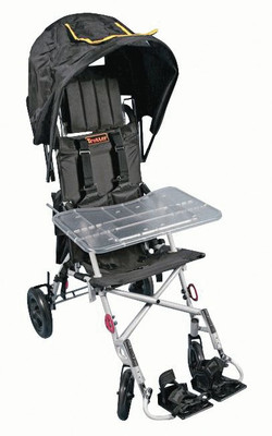 Drive Medical Trotter Canopy