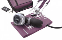 ADC Combo I Kit Palm Aneroid Sphg with Sprague Stethoscope