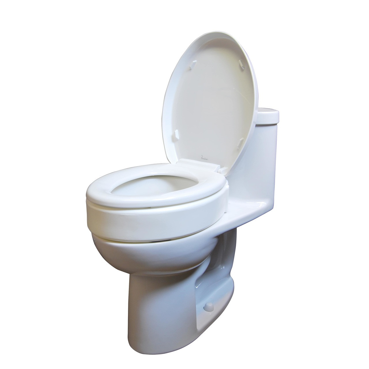 Fine Drive Medical Toilet Seat Riser Caraccident5 Cool Chair Designs And Ideas Caraccident5Info