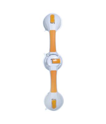 Drive Medical Rotating Suction-Cup Grab Bar
