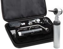 ADC Diagnostix 5215 Complete Diagnostic Instrument Set