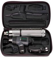 Welch Allyn Diagnostic Set Model 97250-M