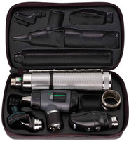 Welch Allyn Diagnostic Set Model 97210-MC