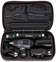 Welch Allyn Diagnostic Set Model 97210-MS